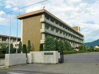 筑波高等学校