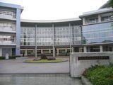 土浦工業高等学校