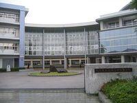 高校 勝田 工業