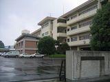 土浦第一高等学校