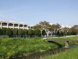本庄第一高等学校