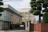 本庄東高等学校