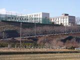 桑名北高等学校