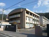 木本高等学校