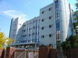 水城高等学校
