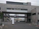 石巻工業高等学校