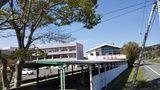 石巻商業高等学校