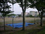 泉館山高等学校