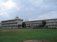 岩ヶ崎高等学校