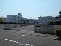 日立北高等学校