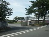 小牛田農林高等学校