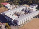 白石工業高等学校