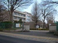 仙台第一高等学校