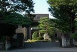 仙台第二高等学校