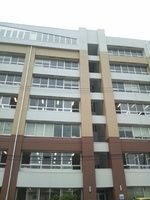仙台二華高等学校