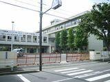 仙台南高等学校