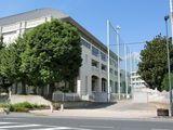 日立第一高等学校