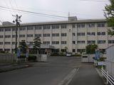 名取北高等学校