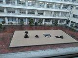 藤代高等学校