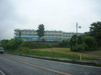 2ch 黒川 高校