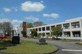 都城聖ドミニコ学園高等学校