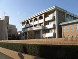 宮崎学園高等学校