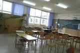 佐土原高等学校
