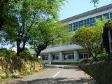 鉾田第一高等学校