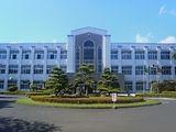 都城泉ヶ丘高等学校