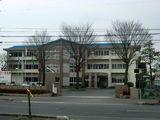都城工業高等学校