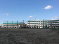 真壁高等学校
