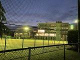 水海道第一高等学校