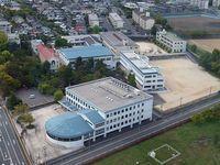 明豊高等学校
