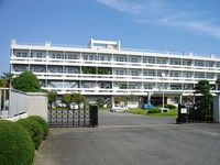 水戸工業高等学校