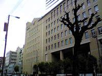 桃山学院高等学校