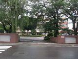 矢板中央高等学校