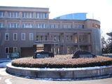 水戸第一高等学校