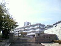 水戸第三高等学校