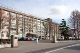 酒田東高等学校