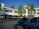 新庄北高等学校