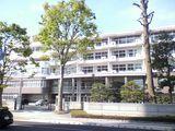 水戸第二高等学校