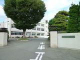 山形西高等学校