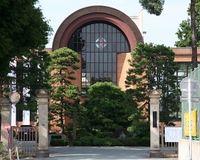 山形東高等学校