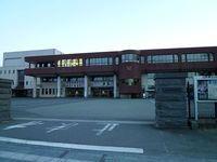 山形南高等学校