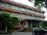 山口県鴻城高等学校