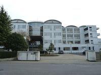 緑岡高等学校