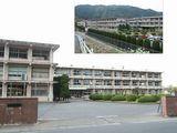 岩国高等学校