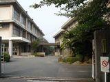 下関南高等学校