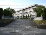 徳山商工高等学校
