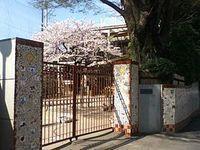 駒場幼稚園